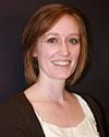 Heather Bernhard
