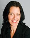 Lori Tenny
